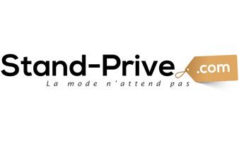 Stand Privé
