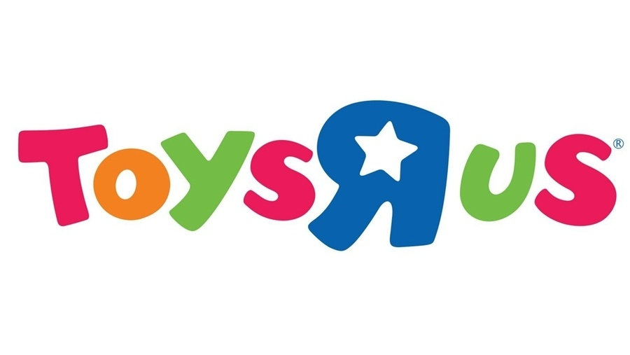 Toys »r »Us