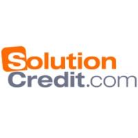 Solution Crédit